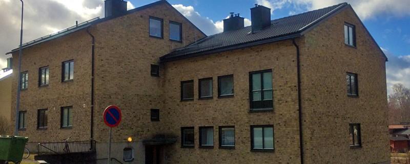 Kopparslagaren (Kyrkogatan 15)