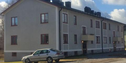 Vallen (Magasinsgatan 5)
